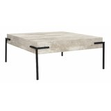 Vale Square Coffee Table by Wrought Studio™