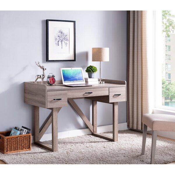 Abbott Desk