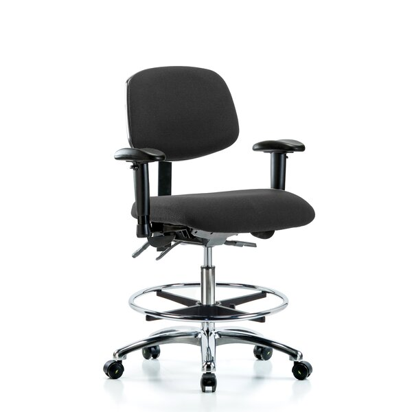 Molly Ergonomic Drafting Chair