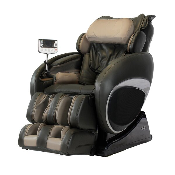 Massage Chairs Youu0027ll Love | Wayfair