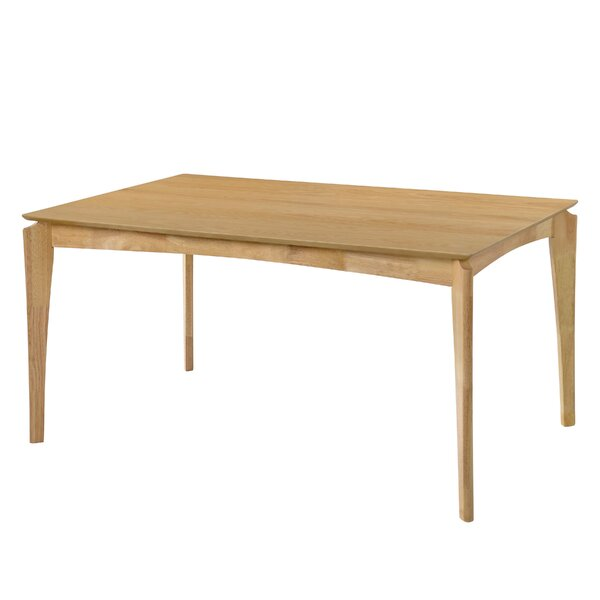 Bopp Dining Table by George Oliver