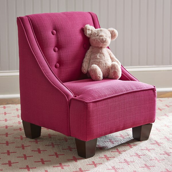 Hartwick Kids Novelty Chair by Birch Lane Kids™