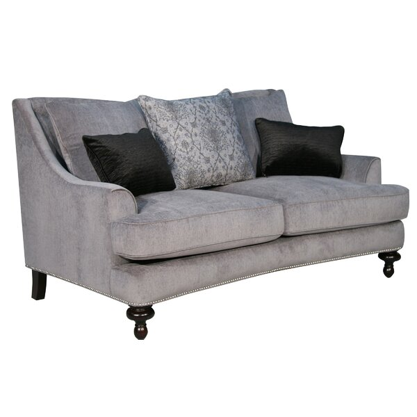 Thatcham Loveseat By Darby Home Co Spacial Price