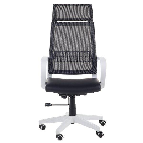 Tiarra Mesh Executive Chair by Latitude Run