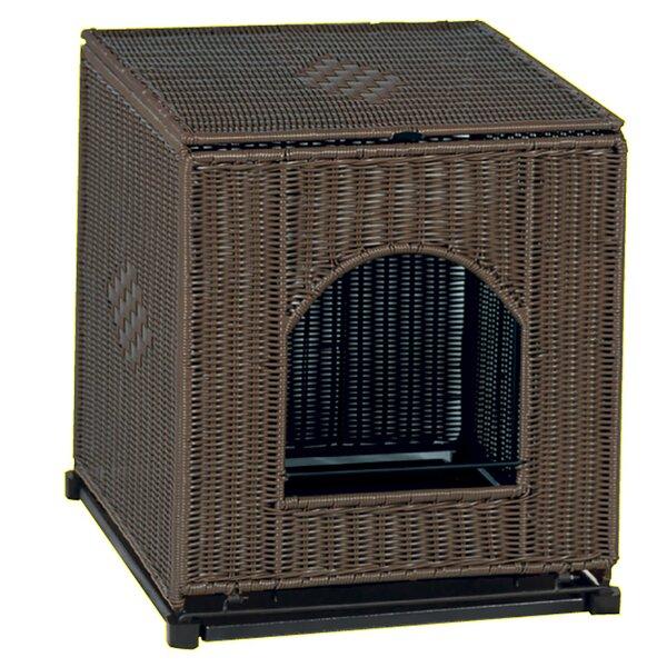 Litter Box Enclosure by PetSafe®