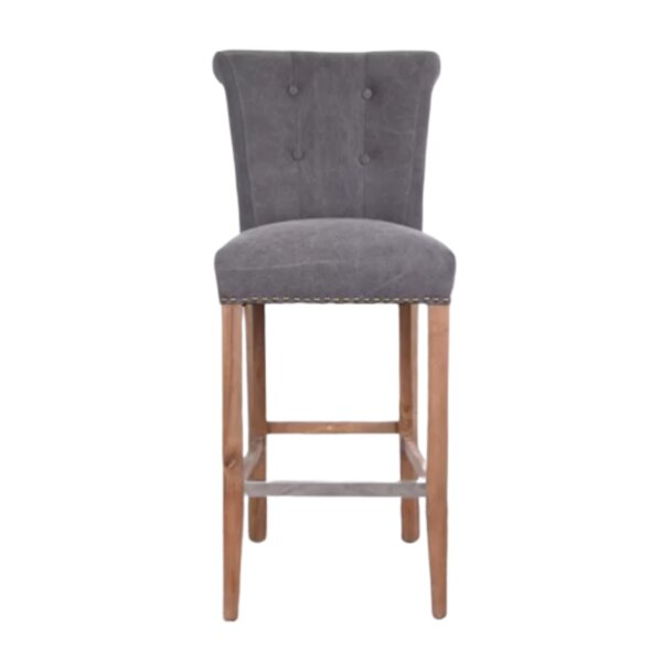 Laidley 25'' Counter Stool by One Allium Way One Allium Way
