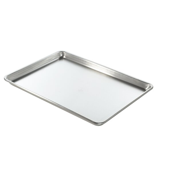 The Big Sheet Pan by Nordic Ware