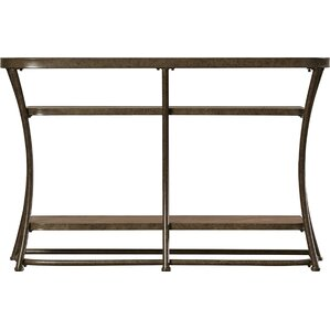 Bendeleben Console Table b..