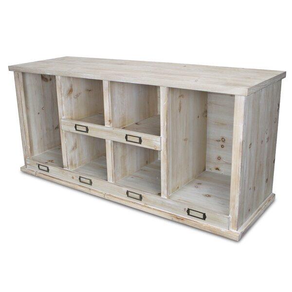 Swarthout Console Table by Gracie Oaks Gracie Oaks
