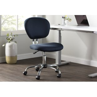 https://secure.img1-ag.wfcdn.com/im/57162122/resize-h310-w310%5Ecompr-r85/6003/60031900/baxley-mesh-office-chair.jpg