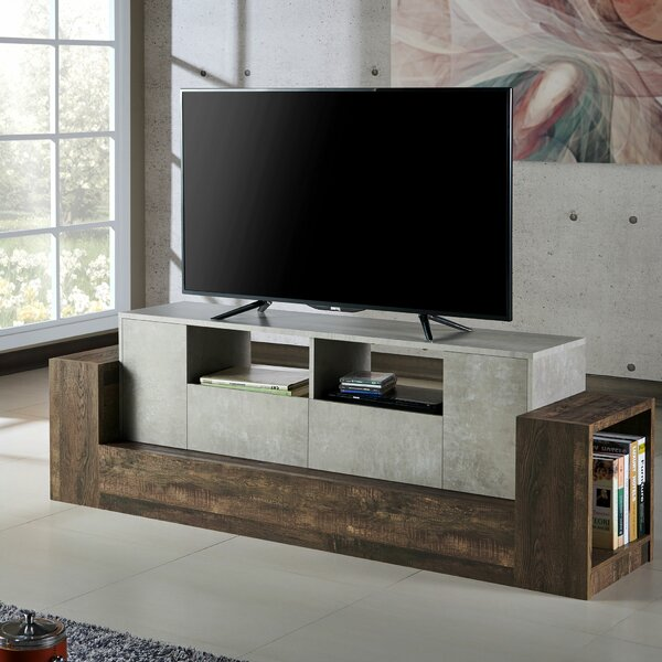Algona TV Stand for TVs up to 55