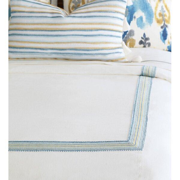 Aoki Single Reversible Comforter