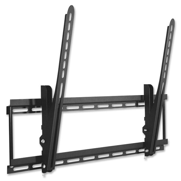 Mounting Bracket for TV by Lorell