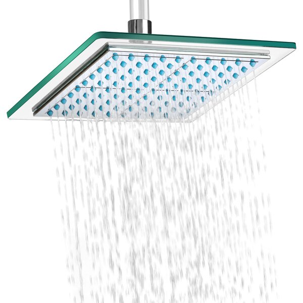 2.5 GPM Shower Head by AKDY