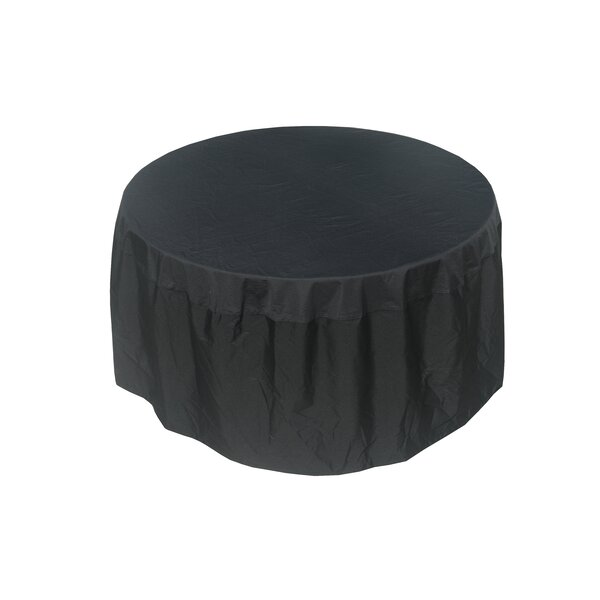 Water Resistant Patio Table Cover by Freeport Park