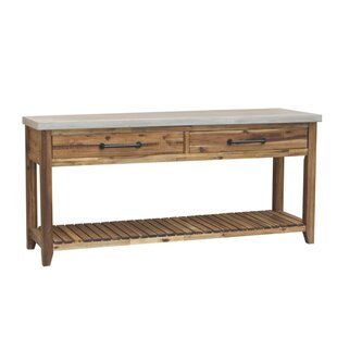 Alberton Console Table by Loon Peak