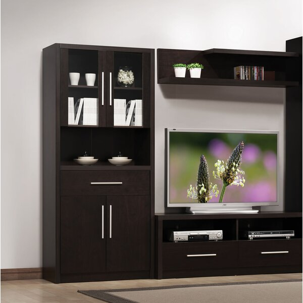 Atherton Cabinet by Ebern Designs
