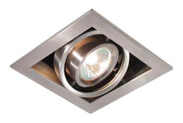 5 Retrofit Downlight by Bazz