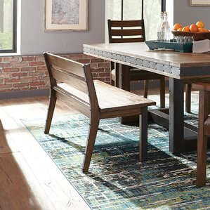 Dining Bench by Scott Living Onsale
