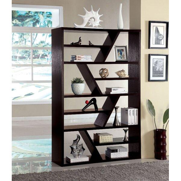 Susie Display Shelf by Andrew Home Studio