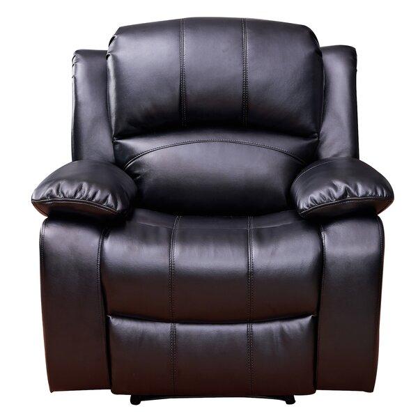 Patio Furniture Convergent 22