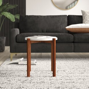Sorrentino End Table