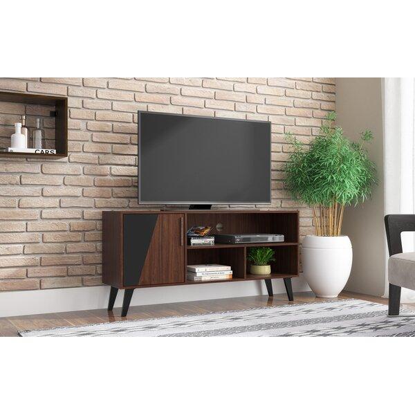 Gerardo TV Stand For TVs Up To 60