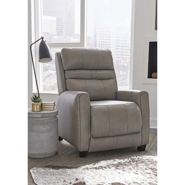 Southern Motion Massage Chairs