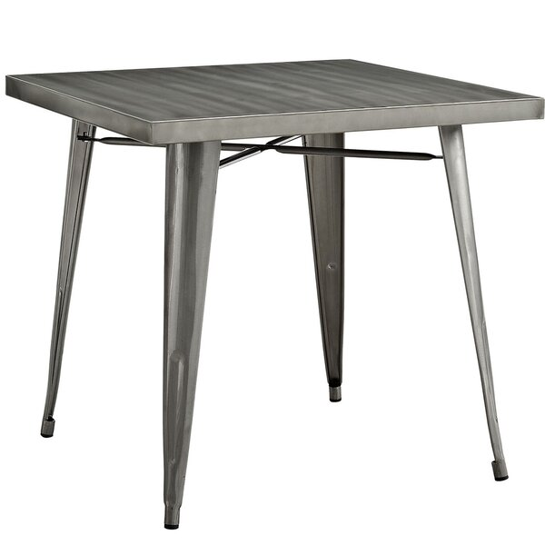 Alacrity Dining Table by Modway