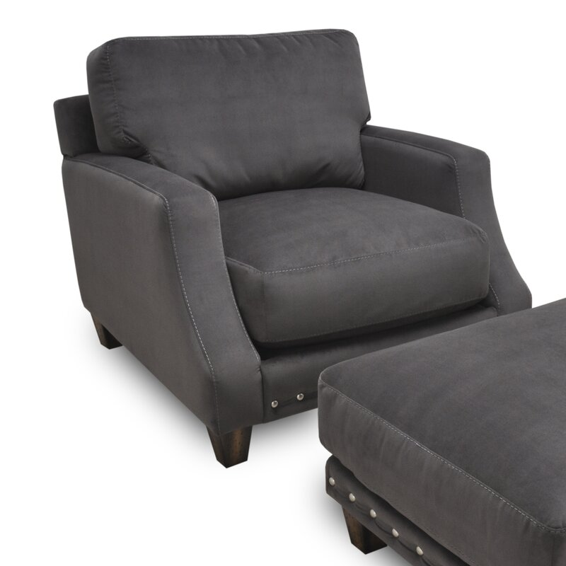 Buying Raven Armchair By Three Posts Wonderful Accent Chairs