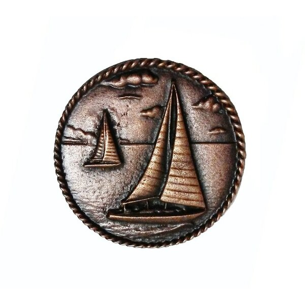 Sailboats by Buck Snort Lodge