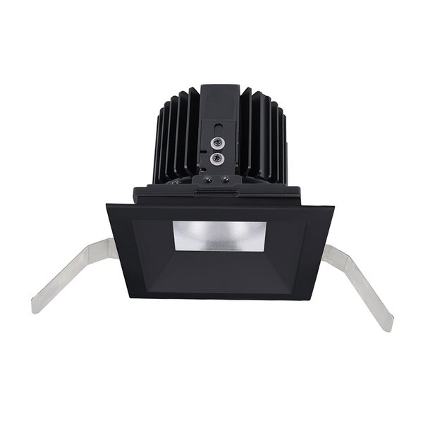 Volta Shallow LED 5.75 Square Recessed Trim by WAC Lighting