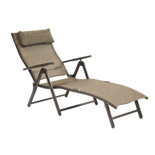 Merveilleux Outdoor Lounge Chairs Youu0027ll Love | Wayfair