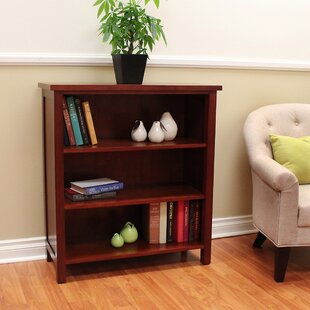 Comparison Oakdale Standard Bookcase By DonnieAnn Company