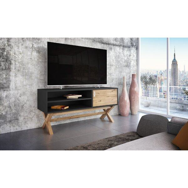 Teague TV Stand for TVs up to 40