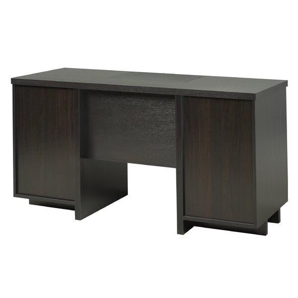 Onasio Desk