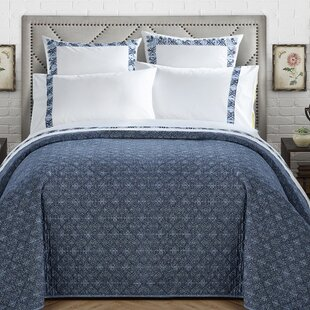 picturesque better homes and gardens quilts. Sarita Garden Quilt Better Homes And Quilts  Wayfair