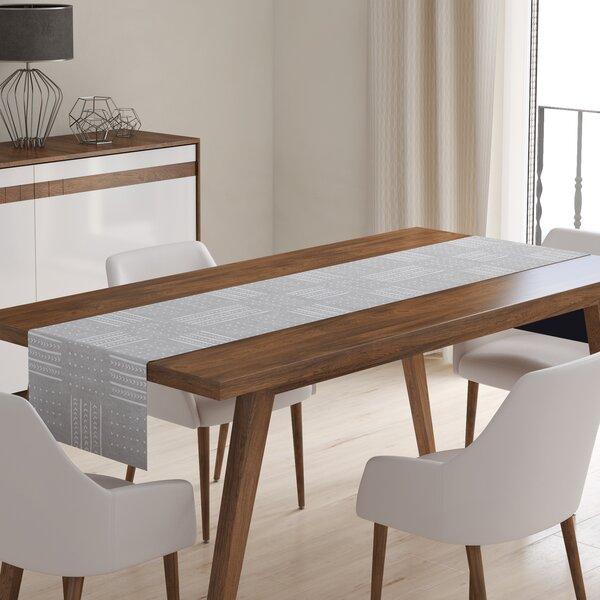 Kimura Table Runner by Brayden Studio