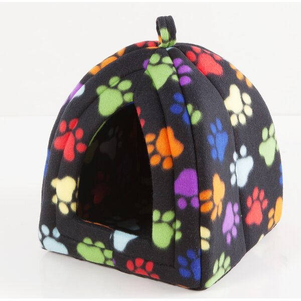 Emerson Pet Hooded by DR International