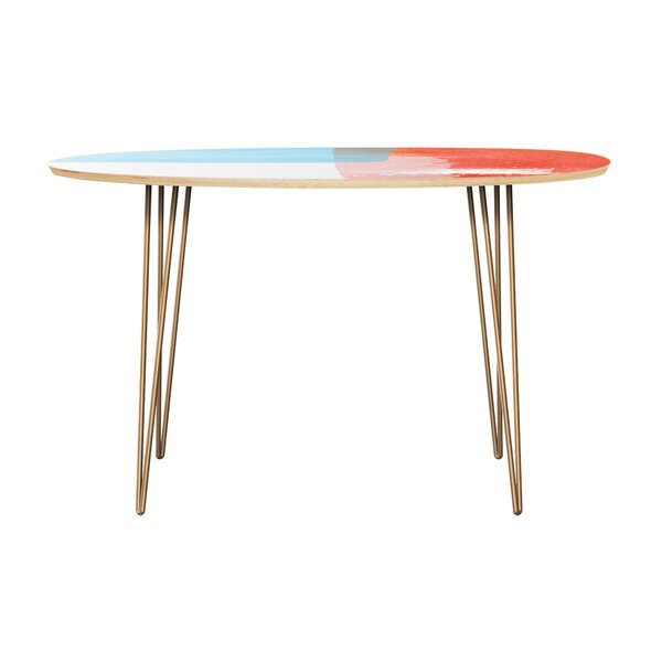 Pender Dining Table by George Oliver George Oliver