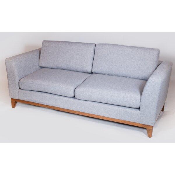 Roberta Loveseat by REZ Furniture