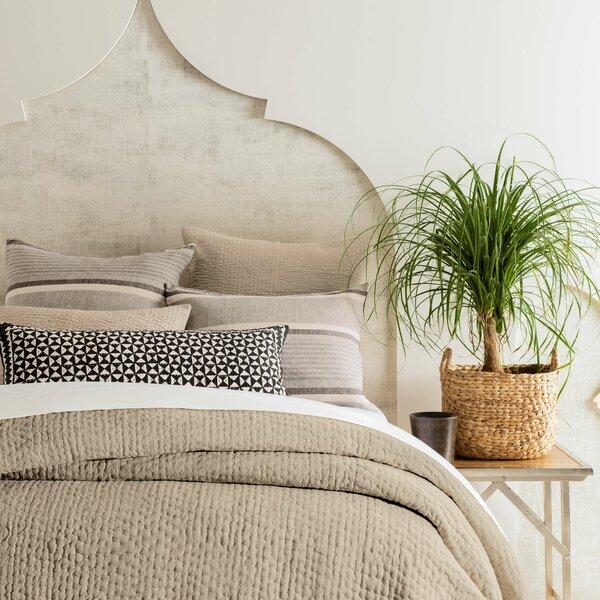 Seychelles Cotton Quilt
