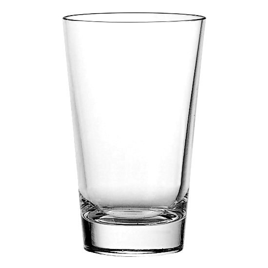 Sinfonia Highball Glass (Set of 6) by EGO