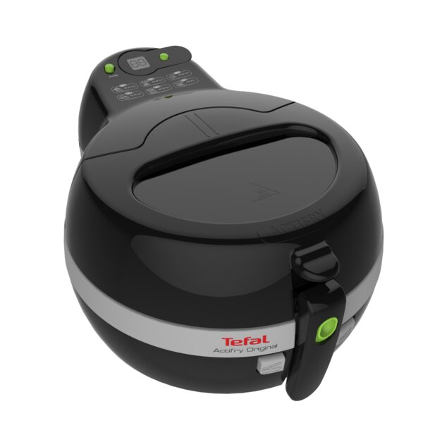 Actifry Original Air Fryer by T-fal