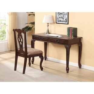 Tring Writing Desk and Chair Set
