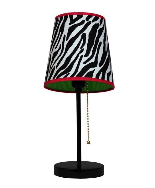 Baylee 15 Table Lamp by Zipcode Design