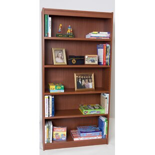 Essentials Standard Bookcase