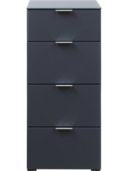 Mascorro 4 Drawer Lingerie Chest by Orren Ellis