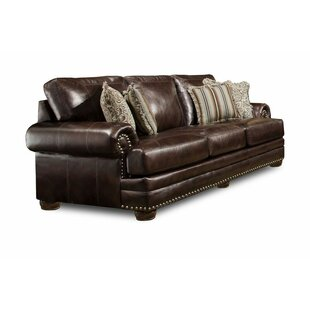 Hayle Sofa
