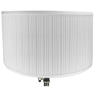 Purchase 17 Drum Lamp Shade By Fenchel Shades